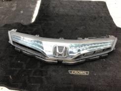 Решетка радиатора Honda FIT Shuttle GP2