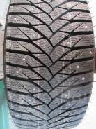 Triangle PS01, 225/65 R17