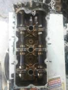 Головка блока цилиндров VQ25DE левая