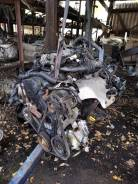 Двигатель 3S-FE Toyota Camry SV32