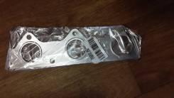Прокладка выпускного коллектора JB32245