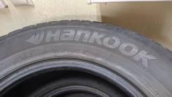 Hankook AH08, Lt 205/55R18