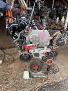Двигатель QR20DE Nissan С гарантией 12 месяцев кредит рассрочка