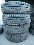 Pirelli Ice Asimmetrico Plus, 165/70 R14