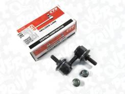 Стойка стабилизатора передняя CTR CLHO-2 Honda CR-V RD1, RD2
