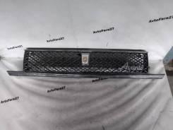 Решетка радиатора Чайзкр GX81 1989год Япония.