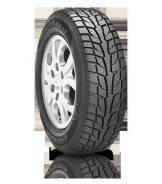 Hankook Winter i*Pike LT RW09, C 225/65 R16 112/110R