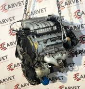 Двигатель Hyundai G6BA 2.7 л 167-189 л. с