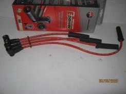 Провода зажигания
