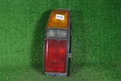 Задний фонарь (оригинал) Toyota Mark II GX70, левый
