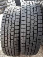 Dunlop SP LT 02, LT 205/85/R16