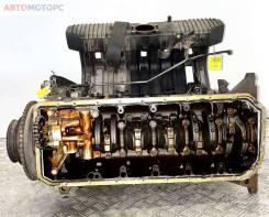 Двигатель BMW 5 E34 1992, 2 л, бензин (M50)