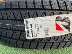 Bridgestone Blizzak DM-V3, 235/65R18 106S