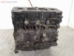 Двигатель Volkswagen Golf 3 1994, 1.9 л, дизель