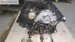 Двигатель Audi A6 C5 4B 2001, 2.5 л, дизель (AFB)