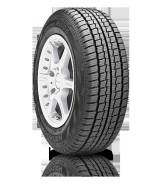Hankook Winter RW06, C 185/75 R16 104/102R