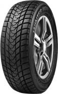 Delinte Winter WD1, 235/45 R18 98H