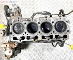 Двигатель Chrysler Voyager 1997, 2.5 л, дизель