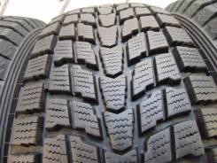 Dunlop Grandtrek SJ7, 245/65 R17