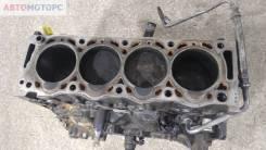 Двигатель Peugeot 406 1998, 2.1 л, дизель