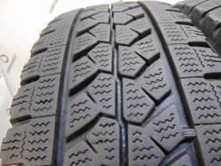 Bridgestone Blizzak W979, LT 225/75 R16 118/116L