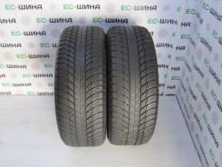 Bridgestone Blizzak LM-001, 225/55 R17