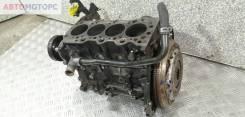 Двигатель Opel Astra G 2001, 1.7 л, дизель (Y17DT)