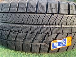 Bridgestone Blizzak VRX, 205/60 R16 92Q