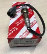 Кислородный датчик Toyota/Lexus 1MZ 89467-48011