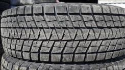 Bridgestone Blizzak DM-Z3, 225/70 R15