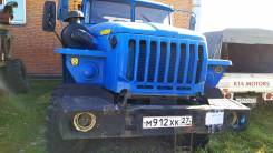 Урал 596012, 2010