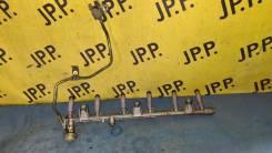 Топливные форсунки Toyota Mark II GX100 1GFE beams