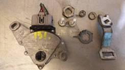 Селектор переключения АКПП Лексус RX330/350/300. 2003-2008г