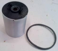 Фильтр топливный Peugeot Boxer