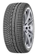 Michelin Pilot Alpin PA4, 285/30 R20 99W