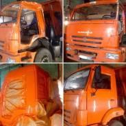 Покраска грузовых авто, кабин кузовной ремонт