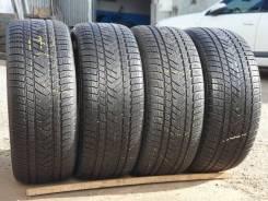 Pirelli Scorpion Winter, 275/50 R20