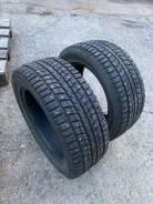 Dunlop SP Winter Ice 01, LT215/55R16