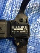 Датчик абсолютного давления VW Touareg 7L6 3,2 с пробегом 63т. км