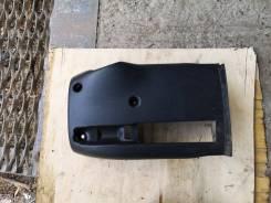 Обшивка рулевой колонки для Mazda 6 GG 02-07
