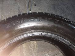 Continental IceContact 2, 215/60/R16