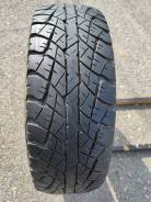Dunlop Grandtrek AT2, 265/70R15