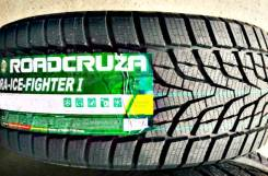 Roadcruza Ice-Fighter I, 215/55 R17