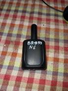 Антенна сигнализации Bruin BR950