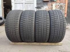 Dunlop DSX-2, 235/40 R19