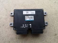 Блок управления двигателем для Mazda 6 (GH) 07-13