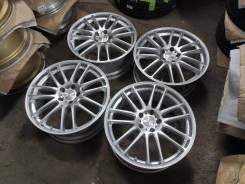 Bridgestone Avangrade Type Touring 091. 5*114,3