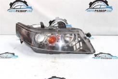 Фара Honda Accord 2002-2007 [33101SEAJ11], правая