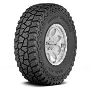 Mickey Thompson Baja ATZ P3, LT 305/65 R17 121/118Q