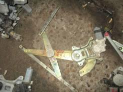 Стеклоподъемник передний левый Chery Tiggo T11
